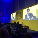 "Mauri: ""58% degli italiani non legge tutele all'industria creativa"""