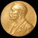 Italiani 20 Nobel la prossima sfida con gli USA