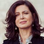 Italia/Ue: la Boldrini prosegue sulla via federale