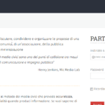 Italia/Ue: la Boldrini tasta il polso ai cittadini