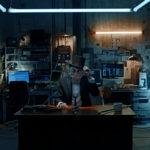 Dallo schermo alla vita: Mediaset Premium lancia Mr. Robot