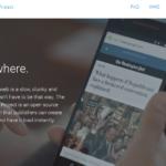 Google e AMP – navigazione su mobile più fluida e veloce