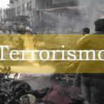 Terrorismo e comunicazione tra democrazia e demagogia