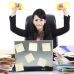 29% le donne manager in Italia: i paesi ASEAN ci superano con il 35%