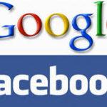 Facebook e Google su lavoro:  eSkills richiesti nel 90% dei casi