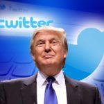 #Usa2016: i meriti, e le colpe di Twitter nella campagna di Donald Trump