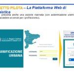 Reggio Calabria esempio di Smart City con PA trasperente