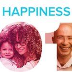 ITALIA: 4 ingegneri ogni 100mila abitanti e 50ma nella classifica ONU sulla felicità
