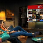 Banda Netflix versus Chili.TV: usare al meglio quella che c'è!