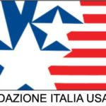 Il gusto della prevenzione a tavola. La cucina italiana, la ricerca negli Usa 21 aprile Roma