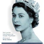 Elisabetta II Regina – modernità e classicità