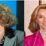 Covassi e Belloni a due donne ruoli chiave nelle istituzioni