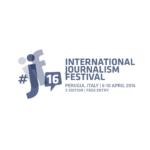 La politica debole cerca supporto Giornalismo nuovo potere?