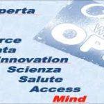 SGI organizza Openness per migliorare le norme