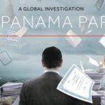 Panama Papers svolta nel campo del giornalismo investigativo