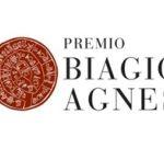 """Premio """"Biagio Agnes"""" 2016 anche a Sergio Lepri"""