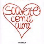 """Livatino: """"Scrivere con il cuore"""" – capire l'amore attraverso la scrittura"""
