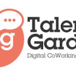 Talent Garden 14 aprile Roma