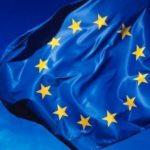 Unione Economica e Monetaria nel 2025 per una Europa stabile