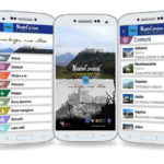La Storia sull'App: MonteCassino e linea Gustav