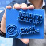 EIT Digital: Challenge per startup 50mila € ai vincitori