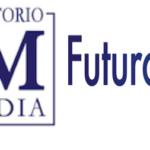 """""""Futuro digitale"""" con Derrick de Kerckhove al Salone del Libro di Torino – il primo incontro dedicato al ventesimo compleanno dell'associazione Osservatorio TuttiMedia"""