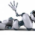Robot amico o nemico? Ne discutiamo con Amedeo Cesta (CNR)