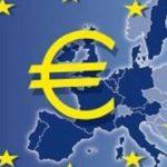Economia: gruppo dei 10 condivisione della sovranità