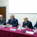 IAI: 50  anni di riflessioni e proposte  per la politica estera dell'Italia