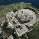 Europa: il carcere di Santo Stefano diventerà centro studi per giovani ricercatori