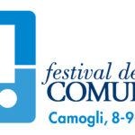 Festival della comunicazione III edizione – da giovedì 8 a domenica 11 settembre Camogli