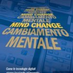 Mind change di Susan Greenfield