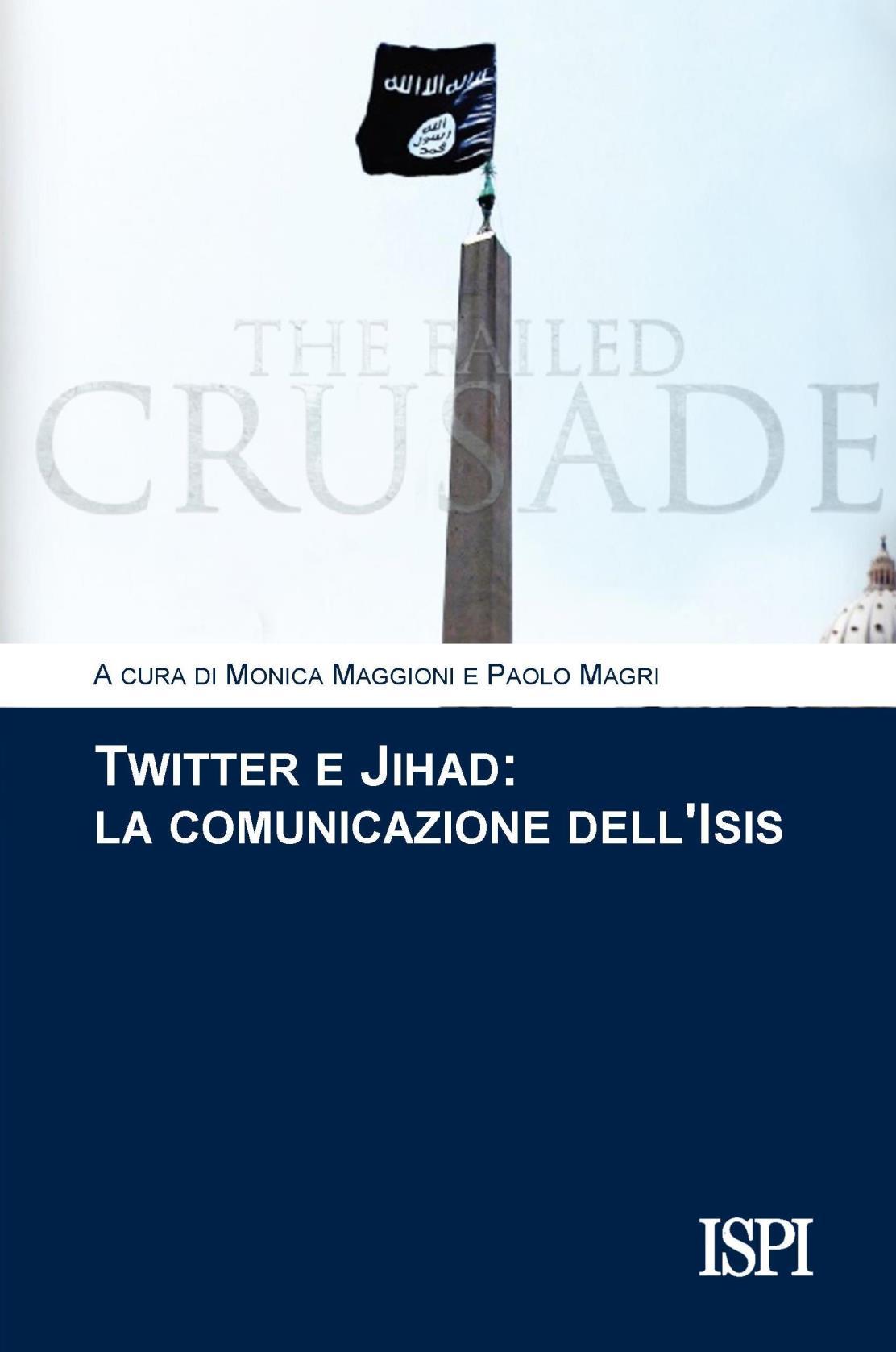 """alt=""""Maggioni ISIS"""""""