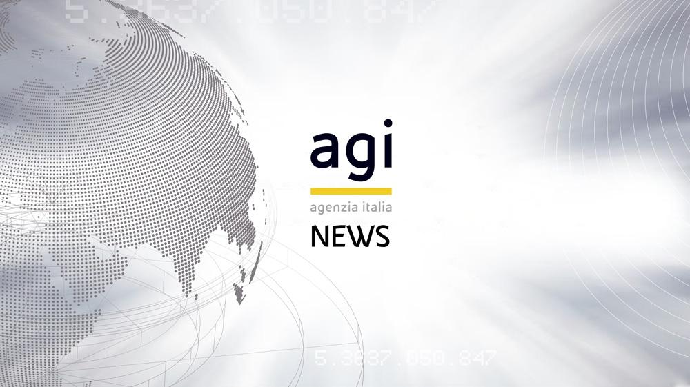 """alt=""""Agi Tg web"""""""