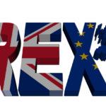 Ue: Brexit, fusse che fusse la volta buona