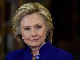 """alt= """"Hillary Clinton"""""""