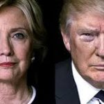 Usa 2016: Hillary e Donald candidati, il peggio e le trappole devono ancora venire