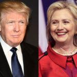 Usa 2016: vince comunicazione Bonomelli
