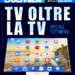 Rai e YouTube - Dall'Orto e Nuttall lanciano l'accordo