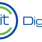 EIT Digital – Italian Innovation Day (2018)