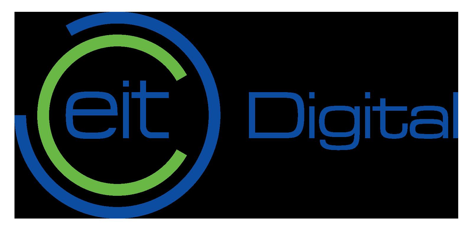 EIT Digital nuovo centro a Milano