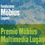 Editoria in transizione: Lugano - Roma