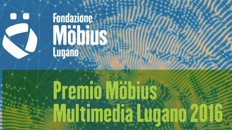 """alt= """"Premio Mobius"""""""