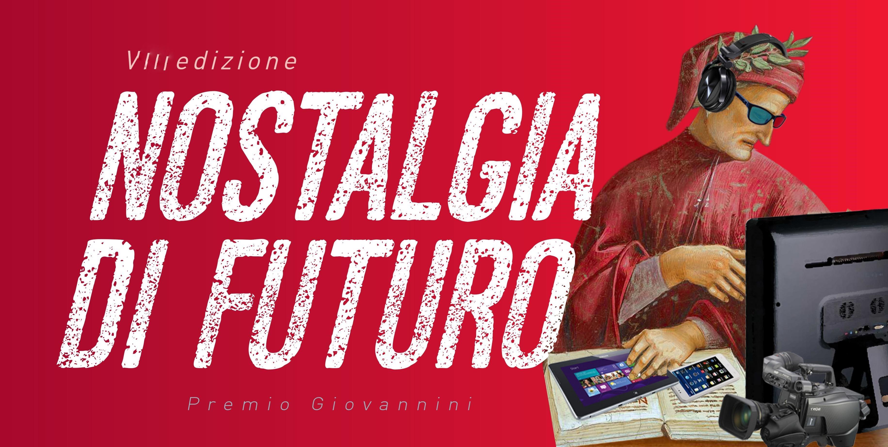 "alt= ""Nostalgia di Futuro 2016"""