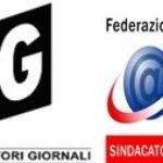 FIEG e FNSI: apprezzamento per le parole di Mattarella sull'importanza della libera stampa