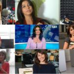 Giornalismo: nuovo biennio dell'Ifg di Urbino