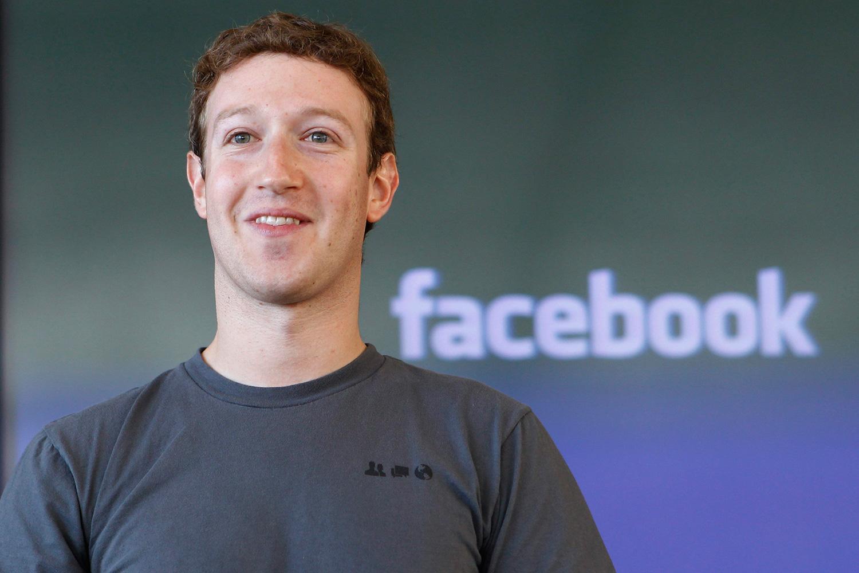 "alt= ""Zuckerberg"""