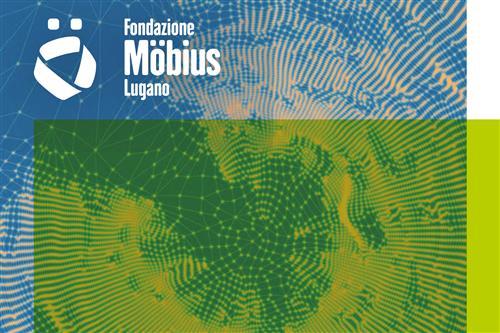"""alt= """"Grand Prix Mobius"""""""