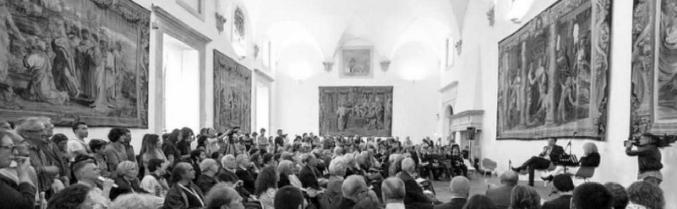 """alt= """"Festival del giornalismo di Urbino"""""""