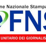 Comunicazioni sociali: i giornalisti e l'etica nel messaggio di papa Francesco incontro con padre Antonio Spadaro domani in FNSI Roma